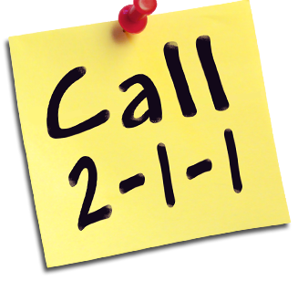 Hotlines for dating abuse checklist 7